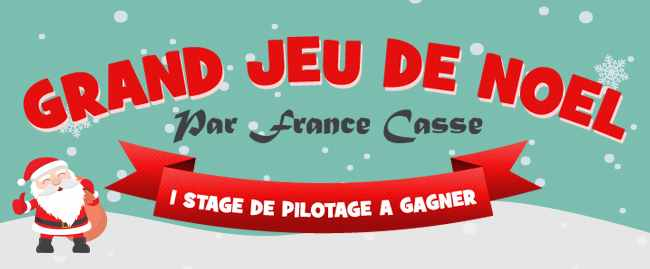 concours jeux de noel. Black Bedroom Furniture Sets. Home Design Ideas