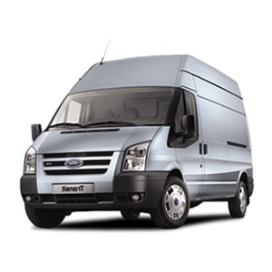 pi ces d tach es ford transit d 39 occasion france casse. Black Bedroom Furniture Sets. Home Design Ideas