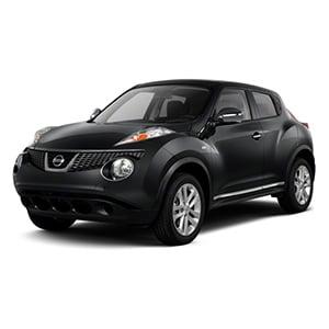 Roue De Secours Nissan Juke : roue de secours d 39 occasion nissan france casse ~ Melissatoandfro.com Idées de Décoration