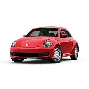 pi ces d tach es volkswagen new beetle d 39 occasion france. Black Bedroom Furniture Sets. Home Design Ideas