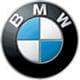 pièces BMW