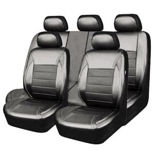 Annonces pièces Intérieur Volvo