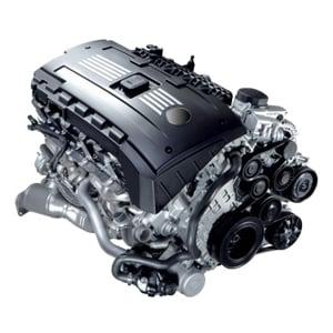 Annonces pièces Moteur Volvo