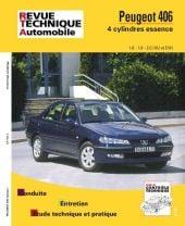 Pi ces peugeot 406 jusqu 39 80 casses auto - Peugeot 406 coupe fiche technique ...