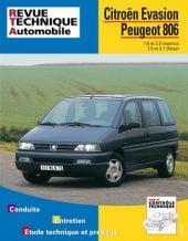 Pi ces d tach es peugeot 806 d 39 occasion france casse for Peugeot 806 interieur