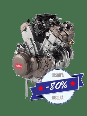 moteur aprilia occasion, moteur moto occasion