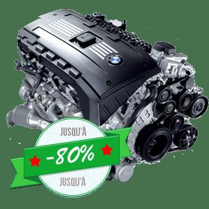 moteur bmw occasion, moteur bm pas cher