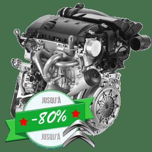 moteur citroen occasion, moteur occasion, moteur pas cher