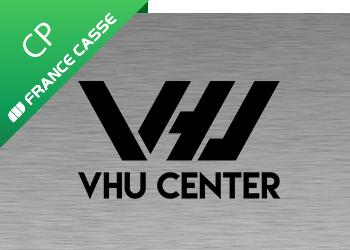 lancement vhucenter logiciel gestion casses auto